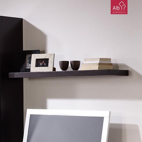 moveis salas mob lias capital do m vel capital do movel m veis modernos alb mobili rio e. Black Bedroom Furniture Sets. Home Design Ideas