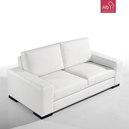 Moderno porto alb mobilirio e decorao paos de for Sofa 2 plazas barato