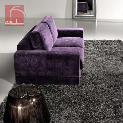 Sofs modernos sofs de canto sofs em pele sofs for Sofas de 4 plazas baratos