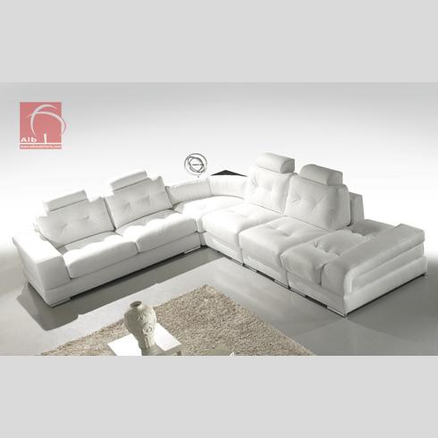 Comprar sofa moderno
