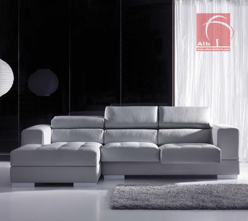 Loja online de sofas alb mobilirio e decorao paos de for Ofertas chaise longue online