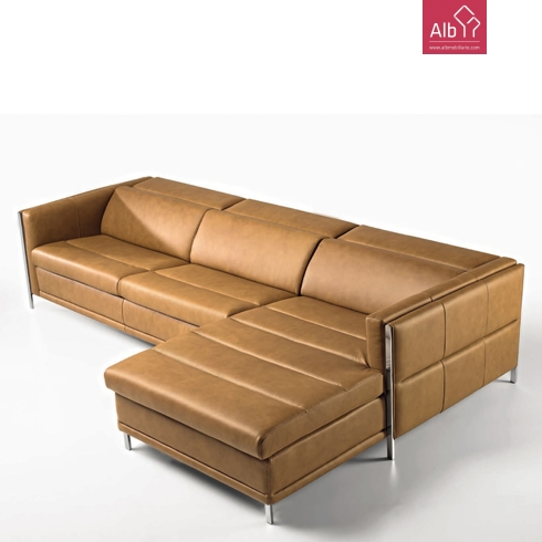 Sofas en madrid capital hagalund twoseat sofabed idemo for Stock sofas madrid