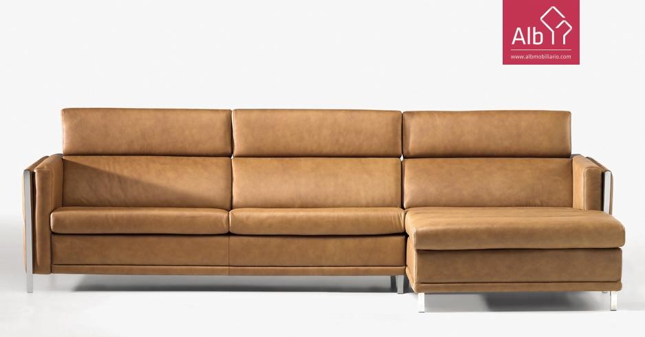 sofas sillones tresillos rinconeras baratas y modernas ALB